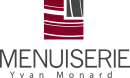 Menuiserie Monard